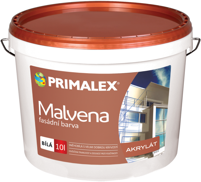 Primalex Malvena