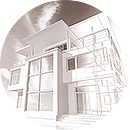 HLADKÉ POVRCHY: štukové omietky, hladké cementové a jemné brizolitové omietky, pohľadovo hladkýbetón