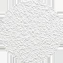 HRUBÉ POVRCHY: hrubý škrábaný břízolit, stříkaný břízolit, strukturní roztírané a rýhované omítky 1mm ahrubší