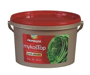 mykostop