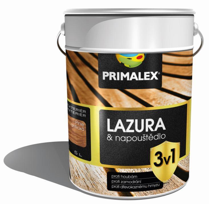 Primalex 3v1 cena