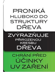 LAZURA TENKOVRSTVÁ