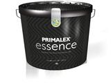Primalex Essence báza