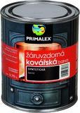 PRIMALEX ŽÁR./KOVÁŘSKÁ