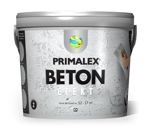 Primalex BETON EFEKT