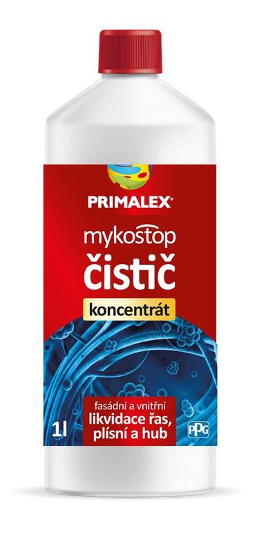 Primalex Mykostop čistič koncentrát