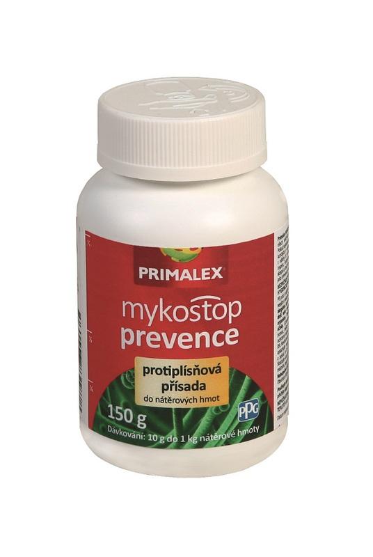 Primalex Mykostop prevence