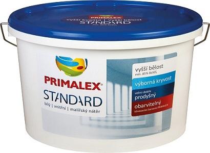 Primalex Standard