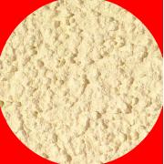 Roztíraná zrnitost 2,0 mm