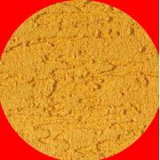 Rýhovaná zrnitost 1,5 mm