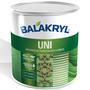 balakryl_uni_satin2.jpg