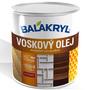 balakryl_voskovy_olej.jpg