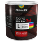barva-na-kov-2v1-07-3d-baze.png