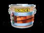 bondex_perfect_2,5l.png