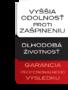 farba_na_okna_hl.png