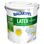latex_univerzal.jpg