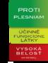 mykostop_sk_hl.png