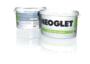 neoglet_.png