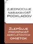 omietkovy_zaklad_hl.png