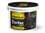 pack-fortec-satin-na-web.png