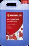penetrace-5l_hloubkova.png