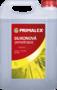 penetrace-5l_silikonova.png