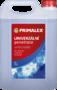penetrace-5l_univerzalni.png