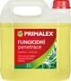 penetrace_3l_fungicidni.jpg