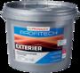 profitech-exterier-10l.png