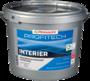 profitech-interier-10l.png
