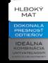 profitexh_interier_sk_hl.png