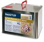 progold_c6000_kanystr-4l-rgb.jpg