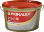 px_plastik.png