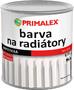 px_sb_na_radiatory_0_7.jpg