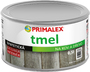 px_tmel_0_5l.jpg