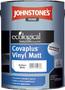 rs7071_joht_covaplus_vinyl_matt_5l_bw.jpg