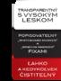 scripto_sk_hl.png
