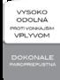 silikat_roztierana_hl.png