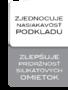 silikat_zaklad_hl.png