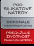 silikatova_penetracia_hl.png
