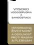 silikon_fasad_farba_hl.png