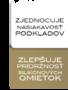 silikon_omietkovy_zakl_hl.png
