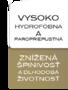 silikon_riztierana_hl.png