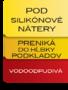 silikonova_penetracia_hl.png