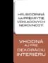 strukturalna_farba_hl.png