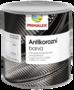 syntetika-antikorozni_0,75l.png