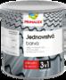 syntetika-barva-3v1_0,75l.png
