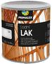 syntetika-lak-lesk_0,75l.png