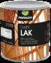 syntetika-lak-pololesk_0,75l.png
