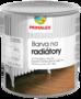 syntetika-na-radiatory_0,75l.png